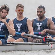 Yale MEN