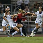 09/06/2015 - Women's Soccer v Florida Gulf Coast