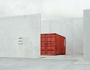Crate.tif