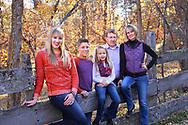 Family Portraits_1