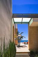 Ventura County Beach House.