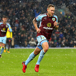 Burnley v Watford