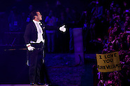 052514 Robbie Williams rock in rio lisboa 2014
