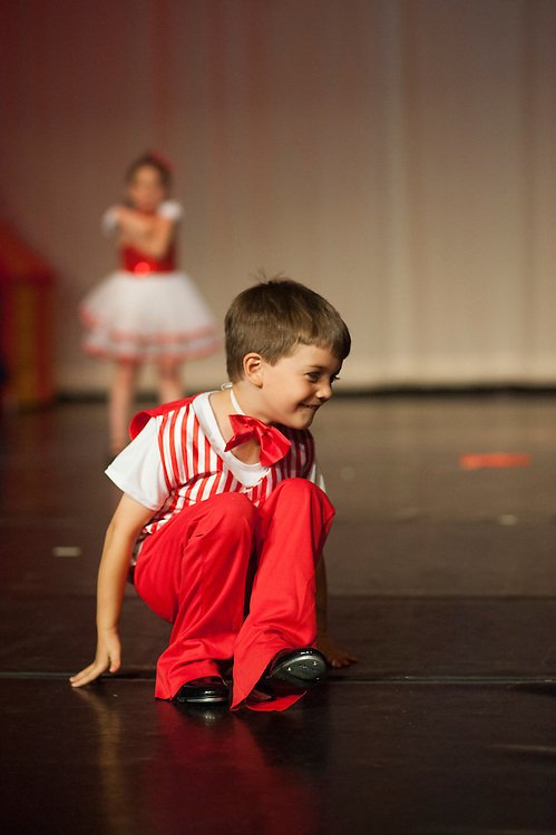 Photo by Matt Roth<br /> <br /> Govans, IPA's Spring dance concert  Brooklyn Park, Maryland on Monday, June 03, 2013.
