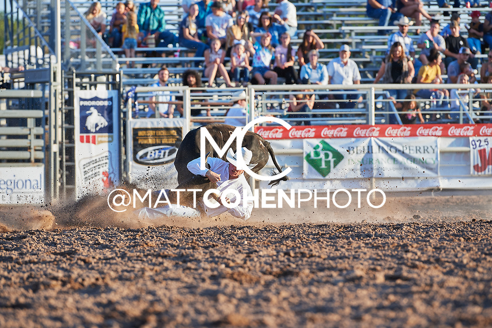 Connor McKell, Vernal 2020<br /> <br /> <br />   <br /> <br /> File shown may be an unedited low resolution version used as a proof only. All prints are 100% guaranteed for quality. Sizes 8x10+ come with a version for personal social media. I am currently not selling downloads for commercial/brand use.