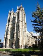 Beverley minster, Yorkshire, England