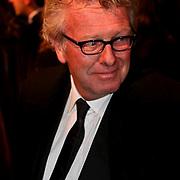NLD/Amsterdam/20081208 - Premiere Wit Licht, Jan des Bouvrie