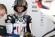 Round 7 - FIM World Superbike - Miller - Salt Lake City, UT - May 29-31, 2009.:: Contact me for download access if you do not have a subscription with andrea wilson photography. ::  ..:: For anything other than editorial usage, releases are the responsibility of the end user and documentation will be required prior to file delivery ::..