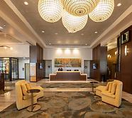 Boise - Grove Hotel - Foodie Crawl
