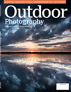 Major feature interview about my Landscape Photography of North Wales, Snowdonia & Anglesey<br />