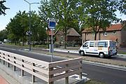 VEGHEL DEN BOSCH provincialeweg N279
