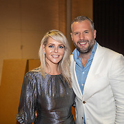 2019090 Dancing with the Stars 2019