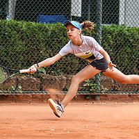 6. Internationale Spandauer Jugendmeisterschaften 2020