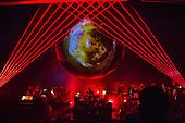 Stock | Planetarium at BAM 21 March 2013