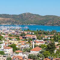 Turkey - Fethiye