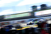 May 5-7, 2013 - Martinsville NASCAR Sprint Cup. Casey Mears, Ford <br /> Image © Getty Images. Not available for license.