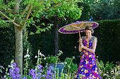 M&G Chelsea Flower Show
