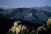Corsica-Castagniccia