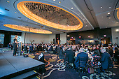 II 7th Annual US Investment Management Awards