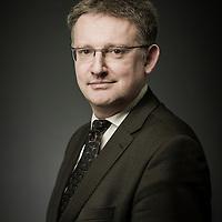 Leuven, Belgium 31 January 2014<br /> Professor Wim Desmet.<br /> Photo: Ezequiel Scagnetti