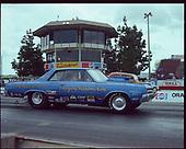 1982 OCIR
