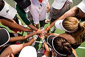 4/16/17 Women's Tennis  vs Pittsburgh