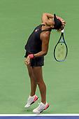 TENNIS_US_Open_2018-09-06_Osaka_Semi
