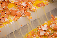1000 Eggs For Women | Sarah Lucas - New Museum