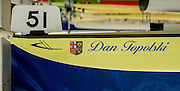Henley on Thames. United Kingdom. General Views in the Boating Area. Saturday 25.06.2016. 2016 Henley Royal Regatta, Henley Reach.   [Mandatory Credit Peter Spurrier/ Intersport Images]