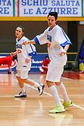 DESCRIZIONE : Schio Nazionale Italia Femminile Qualificazione Europeo Femminile 2017 Italia Montenegro Italy Montenegro<br /> GIOCATORE :Giorgia Sottana<br /> CATEGORIA :Before Ritratto<br /> SQUADRA : Italia Italy<br /> EVENTO : Qualificazione Europeo Femminile 2017<br /> GARA : Italia Montenegro Italy Montenegro<br /> DATA : 20/02/2016<br /> SPORT : Pallacanestro<br /> AUTORE : Agenzia Ciamillo-Castoria/<br /> Galleria : FIP Nazionali 2016<br /> Fotonotizia : Schio Nazionale Italia Femminile Qualificazione Europeo Femminile 2017 Italia Montenegro Italy Montenegro