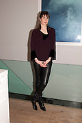 LADY SOPHIA HAMILTON, Party hosted for Jason Wu by Plum Sykes and Christine Al-Bader. Ladbroke Grove. London. 22 March 2011. -DO NOT ARCHIVE-© Copyright Photograph by Dafydd Jones. 248 Clapham Rd. London SW9 0PZ. Tel 0207 820 0771. www.dafjones.com.