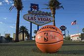 NBA-Las Vegas-May 28, 2020