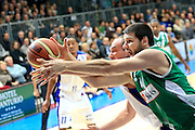 DESCRIZIONE : Cantù Lega A 2013-14 Pallacanestro Cantù Sidigas Avellino<br /> GIOCATORE : Ivanov Kaloyan - <br /> CATEGORIA : Rimpallo<br /> SQUADRA : Sidigas Avellinoi<br /> EVENTO : Campionato Lega A 2013-2014<br /> GARA : Pallacanestro Cantù Sidigas Avellino<br /> DATA : 10/11/2013<br /> SPORT : Pallacanestro <br /> AUTORE : Agenzia Ciamillo-Castoria/I.Mancini<br /> Galleria : Lega Basket A 2013-2014  <br /> Fotonotizia :  Cantù Lega A 2013-14 Pallacanestro Cantù Sidigas Avellino<br /> Predefinita :