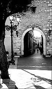 Taormina, Italy / Catalog #901