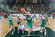 DESCRIZIONE : Avellino Lega A 2015-16 Sidigas Avellino Banco di Sardegna Sassari<br /> GIOCATORE : Riccardo Cervi<br /> CATEGORIA : rimbalzo<br /> SQUADRA : Sidigas Avellino <br /> EVENTO : Campionato Lega A 2015-2016 <br /> GARA : Sidigas Avellino Banco di Sardegna Sassari<br /> DATA : 09/11/2015<br /> SPORT : Pallacanestro <br /> AUTORE : Agenzia Ciamillo-Castoria/A. De Lise <br /> Galleria : Lega Basket A 2015-2016 <br /> Fotonotizia : Avellino Lega A 2015-16 Sidigas Avellino Banco di Sardegna Sassari