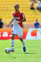 Ricardo Carvalho (AS Monaco)