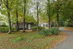 Voorlinden, Wassenaar, Zuid Holland, Nederland, Netherlands