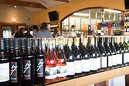 Macari vineyard new not retouched