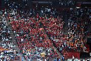 DESCRIZIONE : Paris Bercy Finales Coupe de France de Basket 2009 Finale Masculine Pro SLUC Nancy Le Mans SB<br /> GIOCATORE :<br /> SQUADRA : SLUC Nancy Le Mans SB<br /> EVENTO : Coupe de France de Basket 2009<br /> GARA : SLUC Nancy Le Mans SB<br /> DATA : 17/05/2009<br /> CATEGORIA : <br /> SPORT : Pallacanestro<br /> AUTORE : FF BB/Jean Francois Molliere-Ciamillo&Castoria<br /> Galleria : Coupe de France de Basket 2009<br /> Fotonotizia : Paris Bercy Finales Coupe de France de Basket 2009 Finale Masculine Pro SLUC Nancy Le Mans SB<br /> Predefinita :