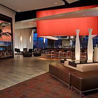 Room Restaurant 01 - Atlanta, GA
