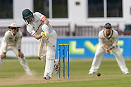 Leicestershire County Cricket Club v Gloucestershire County Cricket Club 030621