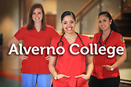 Synergis-Alverno College