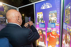 ADRIANO GALLIANI<br /> CALCIOMERCATO 2020 RIMINI<br /> RIMINI 01-09-2020<br /> FOTO FILIPPO RUBIN / MASTER GROUP SPORT