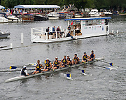 Henley Royal Regatta, Henley on Thames, Oxfordshire, 28 June - 2 July 2017.  Saturday  11:41:02   01/07/2017  [Mandatory Credit/Intersport Images]<br /> <br /> Rowing, Henley Reach, Henley Royal Regatta.<br /> <br /> The Temple Challenge Cup<br />  University of California, Berkeley, U.S.A.