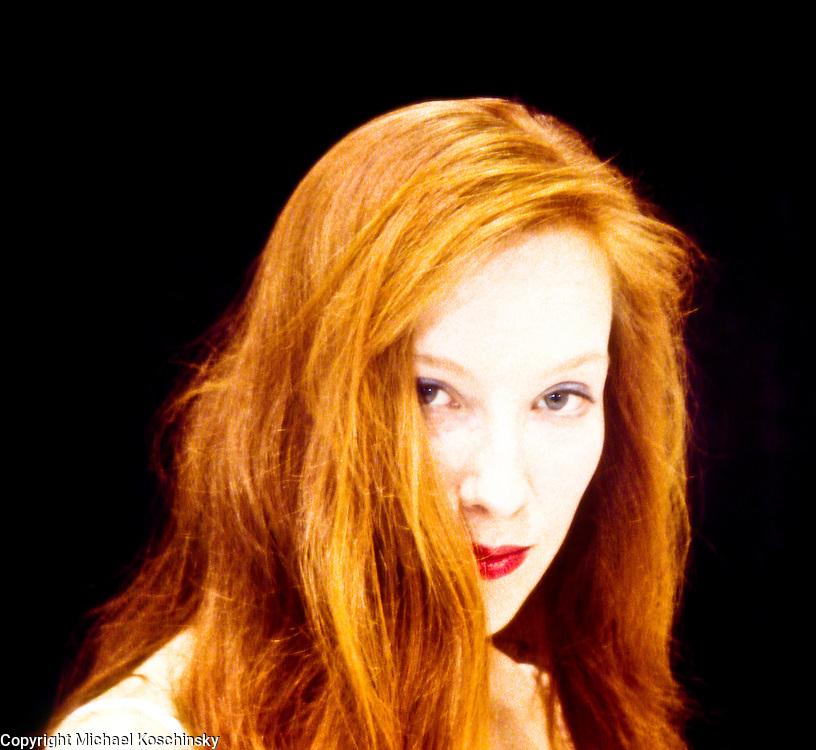 Jeannine1994