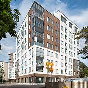 Helsingin Valokehrä