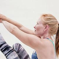 Heather Meyers Yoga