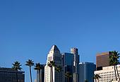 Dec 28, 2019-News-Los Angeles Views