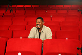 """The Robert Townsend's """"The Ultimate Pitch"""" Master Class Produced by Film Life and held in NYC"""
