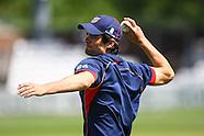 Essex County Cricket Club v Sri Lanka 130514